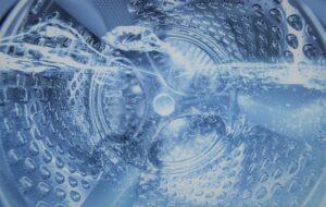Waterontharder voor behoud wasmachine - Waterspecialist