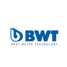 BWT Best Water Technology - Rob van Wijck